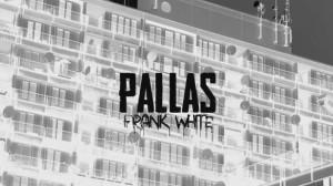 Fler - Pallas
