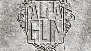 Alpa Gun Ehrensache 2