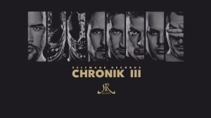 Selfmade Records – Chronik III