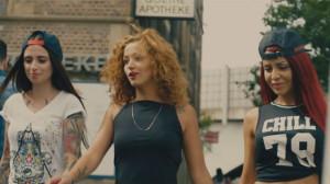 Xelent & Nesty feat. Eko Fresh – Du liebst mich nicht