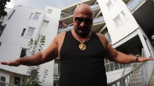 Gzuz - Ebbe & Flut feat. Xatar & Hanybal