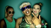 KinG Eazy – Alles Eazy (Video)