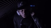KinG Eazy ft. Casual 75 & BumA – Studio (Video)