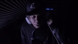 KinG Eazy ft. Casual 75 & BumA – Studio (Video)