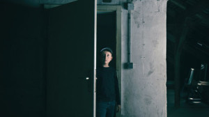 Wandam - Alexander EP