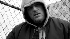 Bonez MC – So High
