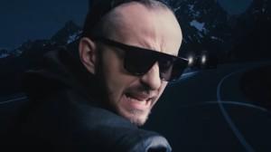 Jan Böhmermann POL1Z1STENS0HN – Ich hab Polizei (Video)