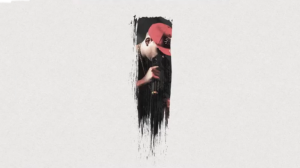 Money Boy – Tired (Audio)