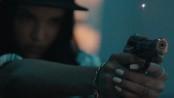 SXTN – Deine Mutter (Video)