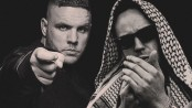 Separate feat. FLER – Chromfelgen (Audio)