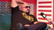 XATAR Interview- Buch, Tour, Folter im Knast, SSIO, Film, Samy, Ewa, Plusmacher, Haftbefehl, 187