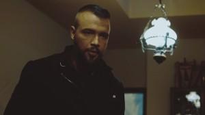 Kollegah – Ghettoveteran (Kompletter Film)