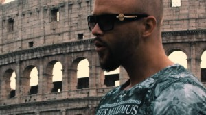 Kollegah – 20 Zuhälterbars Exclusive (Video)