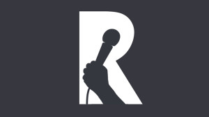 Raptalk_R__Logo_Mag