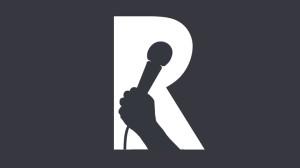 Hip-Hop- & Rap-Wochenrückblick: KW13