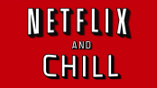 Fler feat. Money Boy - Netflix and Chill