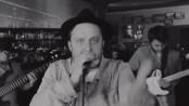 Tribes of Jizu feat Fatoni - Semmelweisreflex (Video)