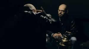 Kianush – Kurz vor 24 (Video)