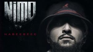 Nimo – Habeebeee Album-Cover