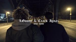 crack ignaz lgoony
