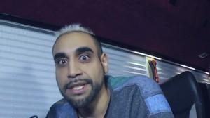 Ali As- Euphoria, Farid Bang, MoTrip, Kollegah, Samy Deluxe & Beef (Interview) - Jetzt mal Erich