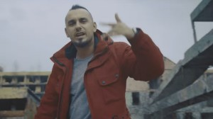Jasko – Betrugo (Video) Prod by Cubeatz