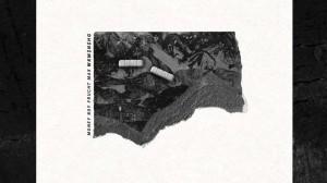 Money Boy feat. Fruchtmax – WKMSNSHG Wie kann man sich nur so hart gönnen