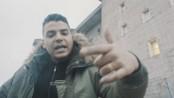 Nate57 – Gesetzlos (Video) Gauna