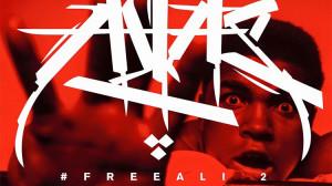 Ali As - Free Ali 2 Download