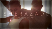 Kurdo feat. Massari - Sherazade (Video)