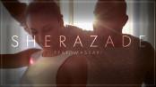 Kurdo feat. Massari - Sherazade (Video)