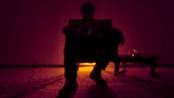 """Danju präsentiert Teil 1 des Album-Snippets von """"Stoned ohne Grund"""""""