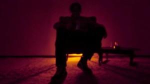 Danju - Stoned ohne Grund - Album Snippet