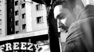 Eko Fresh feat. KinG Eazy – Ich ficke (Audio)