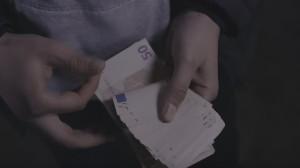 Mosh36 – Serum (Video)