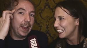 Olli Schulz über Ali As, Kollegah, FreeOlliSchulz und S&B (Interview)