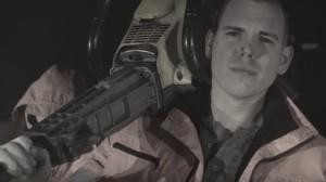 Pedaz – Presslufthammer (Video)