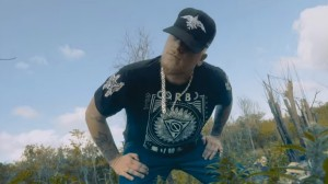 RAF Camora feat. Bonez MC – Geschichte (GHOST Video)