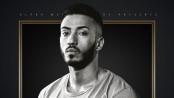 Seyed – MP5 feat. Kollegah (Engel mit der AK)
