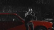 Farid Bang Das letzte Mal im Leben Video Blut Kollegah