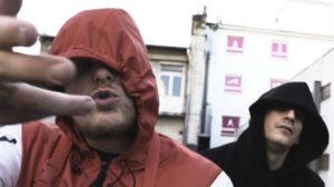 GZUZ & BONEZ – INTRO (Video)