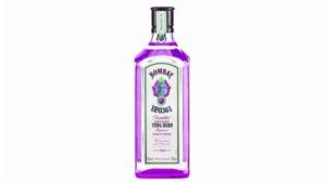 Ufo361 feat. Yung Hurn – Bombay Gin (Remix)