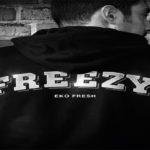 Eko Fresh - Freezy