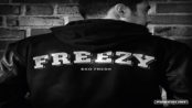 Eko Fresh - Freezy Review