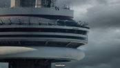 Drake – Views (Review)