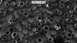User-Jahresrückblick 2016 – Teil 7: Monochrome